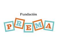Fundación Prema