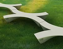 AKBANK exi26 bench