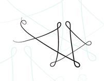 Future Esperanto: Type Form Project