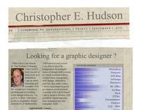 2010  Indesign/Photoshop CS 5.5