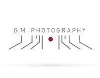 G.M Photography