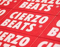 CIERZO BEATS