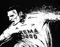 Rosenborg Ballklubb