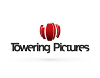 Towering Pictures