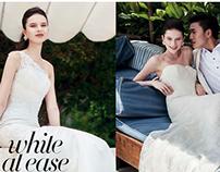 Her World Brides June 2014