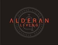 Alderan Living
