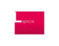 Logos | 02