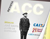Revista ACC