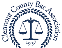 Clermont County Bar Association