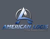 American Logis