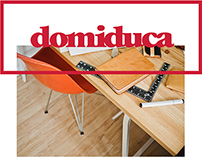Domiduca - Homeware & Furniture Shop