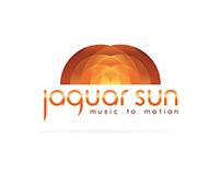 Jaguar Sun
