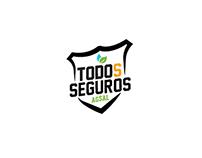 TODOS SEGUROS