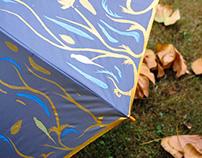 Miró Paraigües