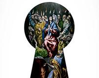 El Greco más desconocido