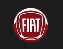 VH1 + Fiat