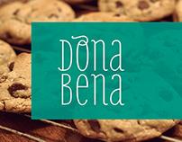 Dona Bena