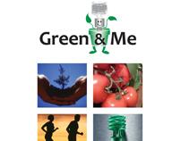 Green & Me