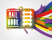 Rail Book