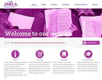 MBLS Publishing