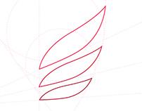 (My) Personal Logo