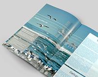 DELTARES Corporate Brochure