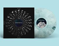 Heliolux | Music Branding