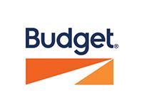 Budget Flyer