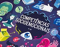 Competências Socioemocionais