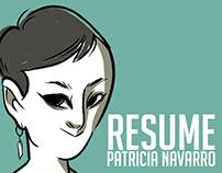Resume / 2017