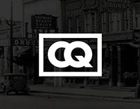 Close Quarters • Birmingham