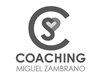 Logo_Coaching de Seducción