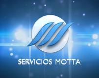 Servicios Motta
