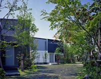 Satoyama Village