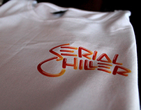 Serial Chiller Apparel