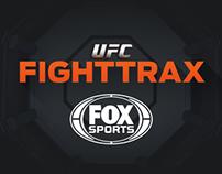 UFC FightTrax