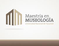 Maestría en MUSEOLOGÍA | UNT