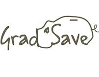 Grad Save