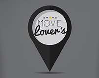 Movie Lover's