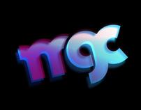 Logos since 2006