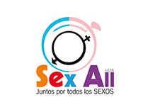 Sex All