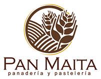 Panaderia Pan Maita