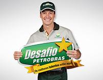Desafio Petrobras 2011