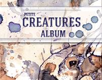 Petite Creature Album