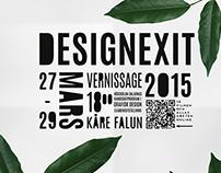 Designexit 2015