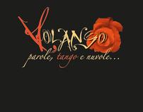 Volango