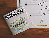 Interactive Book