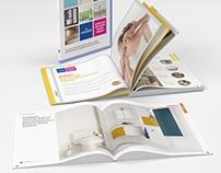Catalogue (3D model)