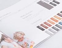 Windows catalogue