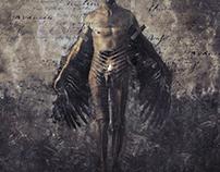 Deathtronaut